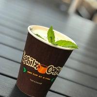 Photo prise au Philz Coffee par M !. le12/16/2017
