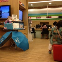 Photo taken at True Shop by Jib🎈🌹🌴🇷🇺 on 11/9/2012