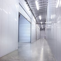 ... Photo Taken At Hollywood Storage Center Thousand Oaks By Hollywood  Storage Center Of Thousand Oaks On ...