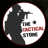 Photo taken at The Tactical Store by The Tactical Store on 2/5/2016