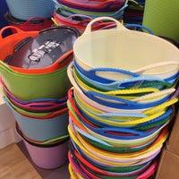 Photo taken at Howards Storage World by Trissie C. on 10/19/2012