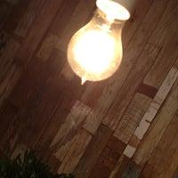 12/8/2012にBruno N.がManiocaで撮った写真