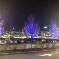 Photo taken at Legacy Place by Kevin V. on 11/19/2012