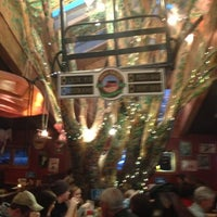 Photo taken at Mews Tavern by Kevin V. on 12/1/2012
