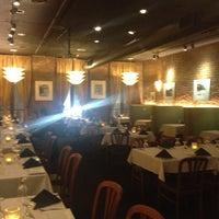 Photo taken at 1515 Restaurant by Kevin V. on 10/25/2013