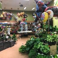 Photo taken at Star Market by Kevin V. on 9/3/2017