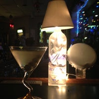 Photo taken at Heritage Tap by Kevin V. on 12/13/2012