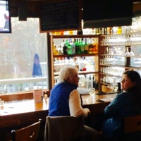 Photo taken at Brax Landing Restaurant by Kevin V. on 11/29/2015