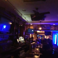 Photo taken at McKeown's by Kevin V. on 11/8/2012