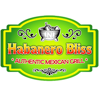Photo taken at Habanero Bliss by Habanero Bliss on 2/5/2016