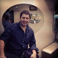 Foto diambil di Altinbas semih kuyumculuk oleh Burak H. pada 12/30/2012