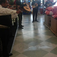 Photo taken at H-E-B by Shamica W. on 11/10/2012