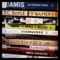 Photo taken at National Book Store by Josh P. on 2/5/2013