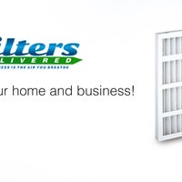 photo taken at air filters delivered by air filters delivered on 252016 - Air Filters Delivered