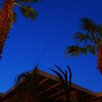 Photo taken at Hope Springs Motel Resort by christian svanes k. on 9/2/2014