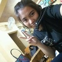 Photo taken at Anak Pawis by Ann J. on 1/19/2017