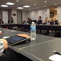 Photo taken at Verizon Communications by Ryan E. on 2/19/2013