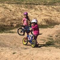 5/20/2018 tarihinde Brian S.ziyaretçi tarafından stafford lake bike park'de çekilen fotoğraf
