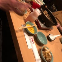 Photo taken at つぼ八 勝田駅前店 by いざよー あ. on 1/27/2018