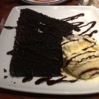 Photo taken at Red Lobster by Debbie S. on 5/20/2013