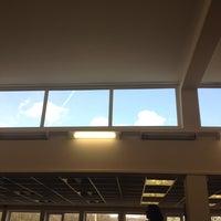 Photo taken at CarnaudMetalbox Engineering Ltd. by Gareth S. on 4/15/2014