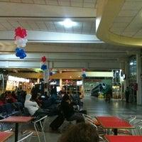 Photo taken at Terminal de Buses María Teresa by Martín M. on 9/20/2012