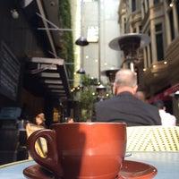 ... Photo taken at Ash Street Cellar by Bionic Ben (. on 5/26/ ... & Ash Street Cellar - Sydney City Center - 1 Ash St.
