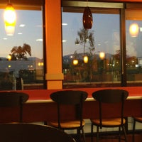 Photo taken at Jack in the Box by Jimmy M. on 4/20/2013