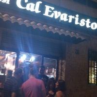 Photo taken at Ca L'Evaristo by Joan S. on 9/13/2013