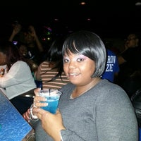 Photo taken at Time Out Bar & Grill by Firstladyc 919 B. on 3/9/2014