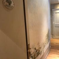 Foto scattata a Alla Corte Degli Angeli Maison De Charme Hotel Lucca da Billyana S. il 4/24/2018