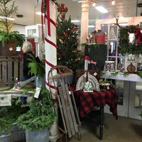 Photo taken at Belle-Clair Fairgrounds & Expo Center by Madam C. on 12/11/2016