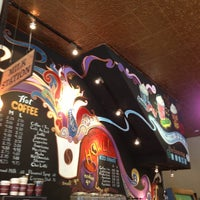 12/22/2012 tarihinde Eric H.ziyaretçi tarafından The Bean'de çekilen fotoğraf