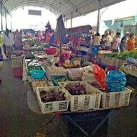 Das Foto wurde bei Pasar Karat von Admen H. am 9/7/2014 aufgenommen