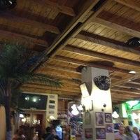 Photo taken at Dixieland Café by Winston M. on 9/7/2013
