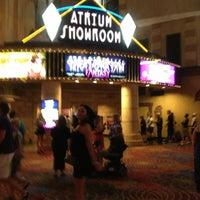 Photo taken at Atrium Showroom by Jose S. on 7/18/2013