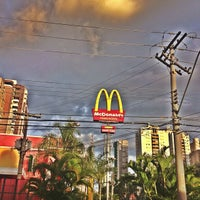 Photo taken at McDonald's by Danth F. on 3/2/2013