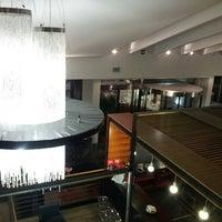 Foto scattata a Admiral Park Hotel da Fabio P. il 2/24/2013