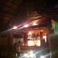 Foto tirada no(a) Restaurante Hibiscus por Maria G. em 12/15/2013