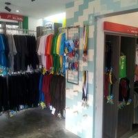 Photo taken at Tauko Medan by Henri F. on 9/19/2012
