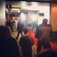 Photo taken at AMC Thoroughbred 20 by Jeffrey H. on 10/31/2012