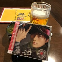 Photo taken at 我琉 by kanasand on 2/8/2017