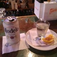Foto diambil di Don Jefe's Tequila Parlour oleh Georgi I. pada 7/21/2013