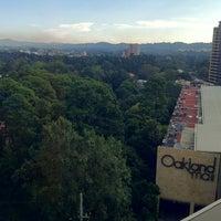 Photo taken at Design Center by Gilberto N. on 10/1/2012