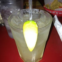 Photo taken at Don Cuco Mexican Restaurant by Roy H. on 7/31/2013