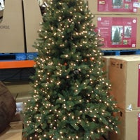 Photo taken at Costco Wholesale by Thomas V. on 11/25/2012