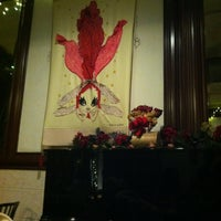 Photo taken at Hiroko's Place by Atom on 12/22/2012