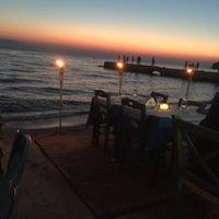 Снимок сделан в Διαμαντής пользователем Demet Ö. 7/21/2018