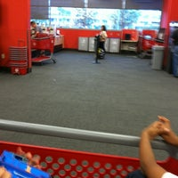 11/11/2012에 Santiago C.님이 Target에서 찍은 사진