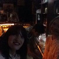 5/29/2016 tarihinde Veronika 🍒ziyaretçi tarafından Twist Bar'de çekilen fotoğraf